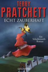 Echt zauberhaft (ISBN: 9783442483631)