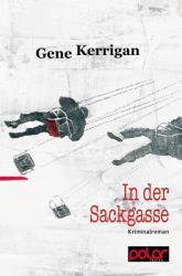 In der Sackgasse (ISBN: 9783945133279)