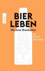 Bier leben (ISBN: 9783499629464)