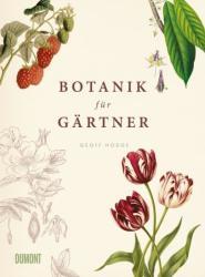 Botanik fr Grtner (ISBN: 9783832194932)