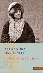 Im Herzen des Himalaya (ISBN: 9783737400206)
