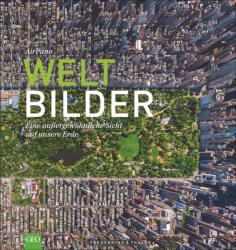Weltbilder (ISBN: 9783954161782)