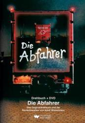 Die Abfahrer (ISBN: 9783942094559)