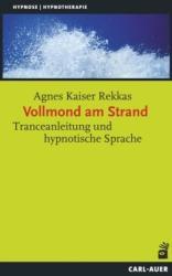 Vollmond am Strand (ISBN: 9783849700799)
