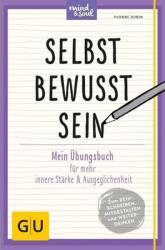 Selbstbewusstsein (ISBN: 9783833848377)