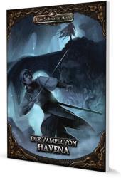Der Vampir von Havena (ISBN: 9783957522313)