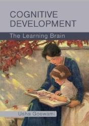 Cognitive Development - The Learning Brain (2007)