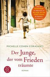 Der Junge, der vom Frieden trumte (ISBN: 9783596032839)