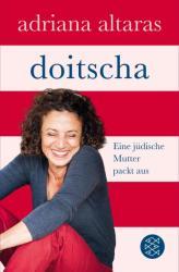 Doitscha (ISBN: 9783596033126)