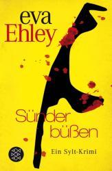 Snder ben (ISBN: 9783596033362)