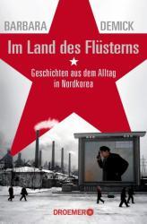 Im Land des Flsterns (ISBN: 9783426301135)