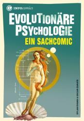 Evolutionre Psychologie (ISBN: 9783935254489)