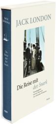 Die Reise mit der Snark (ISBN: 9783866482449)