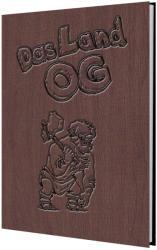 Das Land Og (ISBN: 9783957522528)