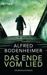 Das Ende vom Lied (ISBN: 9783453438361)