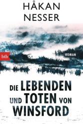 Die Lebenden und Toten von Winsford (ISBN: 9783442713899)