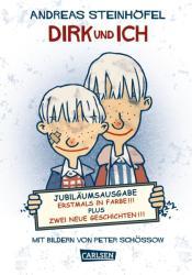 Dirk und ich (ISBN: 9783551553652)