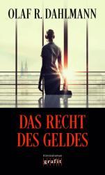 Das Recht des Geldes (ISBN: 9783894254674)