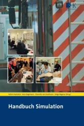 Handbuch Simulation (ISBN: 9783943174397)
