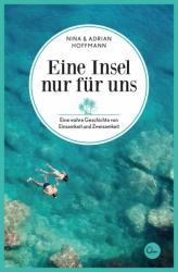 Eine Insel nur fr uns (ISBN: 9783959100588)