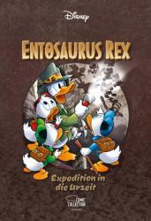 Enthologien 32 (ISBN: 9783770439331)