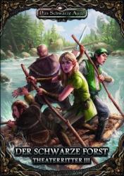 Der Schwarze Forst (ISBN: 9783957522726)