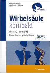 Wirbelsule kompakt (ISBN: 9783794531387)