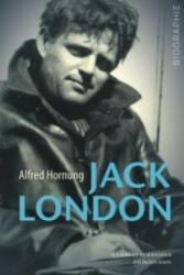 Jack London (ISBN: 9783650401571)