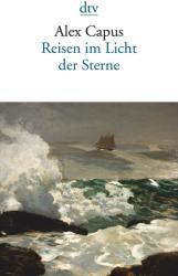 Reisen im Licht der Sterne (ISBN: 9783423145312)