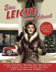 Eine Leiche zum Advent (ISBN: 9783431039665)