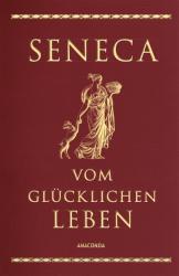 Vom glcklichen Leben (ISBN: 9783730604151)