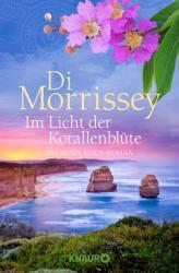 Im Licht der Korallenblte (ISBN: 9783426518007)