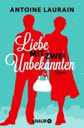 Liebe mit zwei Unbekannten (ISBN: 9783426517451)