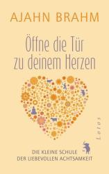 ffne die Tr zu deinem Herzen (ISBN: 9783778782682)