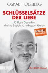 Schlsselstze der Liebe (ISBN: 9783832163914)