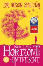 Nur einen Horizont entfernt (ISBN: 9783596032969)