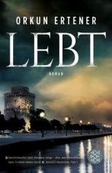 Lebt (ISBN: 9783596196517)