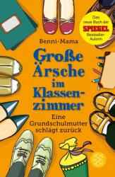 Groe rsche im Klassenzimmer (ISBN: 9783596036479)