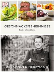 Geschmacksgeheimnisse (ISBN: 9783831031511)
