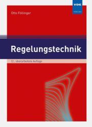 Regelungstechnik (ISBN: 9783800742011)