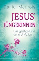 Jesus Jngerinnen (ISBN: 9783898455213)