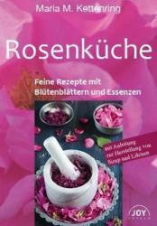 ROSENKCHE (ISBN: 9783928554930)