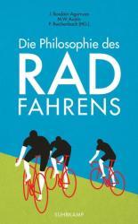 Die Philosophie des Radfahrens (ISBN: 9783518467435)