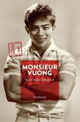 Monsieur Vuong (ISBN: 9783518467565)