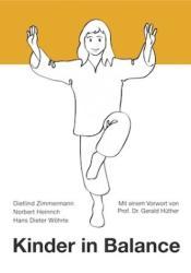 Kinder in Balance (ISBN: 9783981524925)