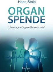 Organspende (ISBN: 9783861910770)