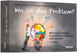 Wo ist das Problem? (ISBN: 9783800653188)