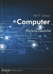 Computer (ISBN: 9783737413244)