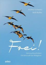 Frei! (ISBN: 9783863341145)
