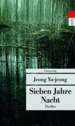 Sieben Jahre Nacht (ISBN: 9783293207400)